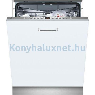Neff S513K60X0E Beépíthető Mosogatógép