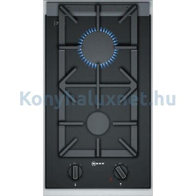 NEFF N23TA29N0 domino gázfőzőlap