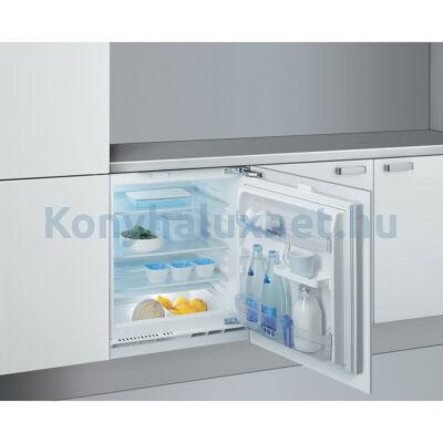 WHIRLPOOL Beépíthető Hűtőszekrény ARZ 0051