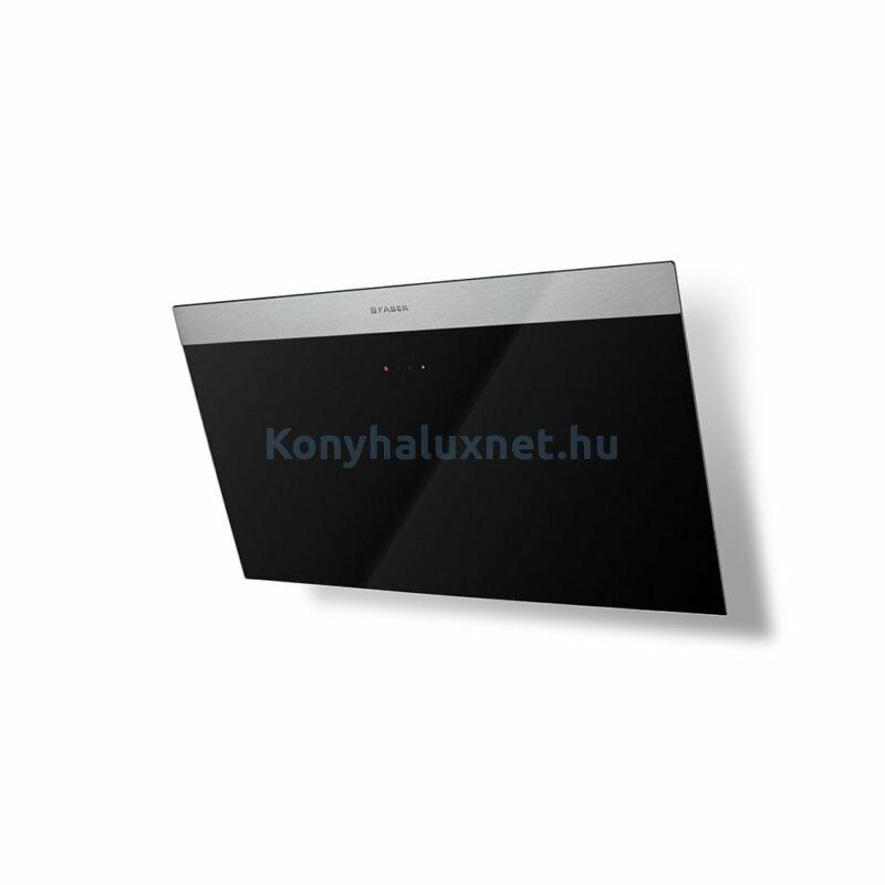 FABER Daisy Plus BK A80 Páraelszívó Fekete