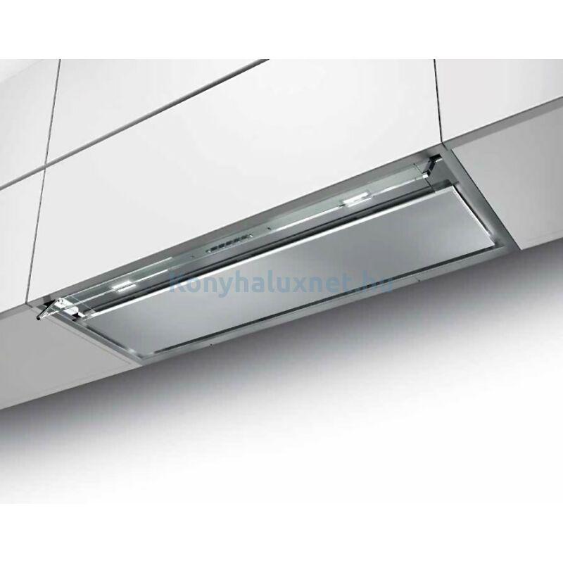 FABER In-Nova Premium X KL A60 Páraelszívó Inox