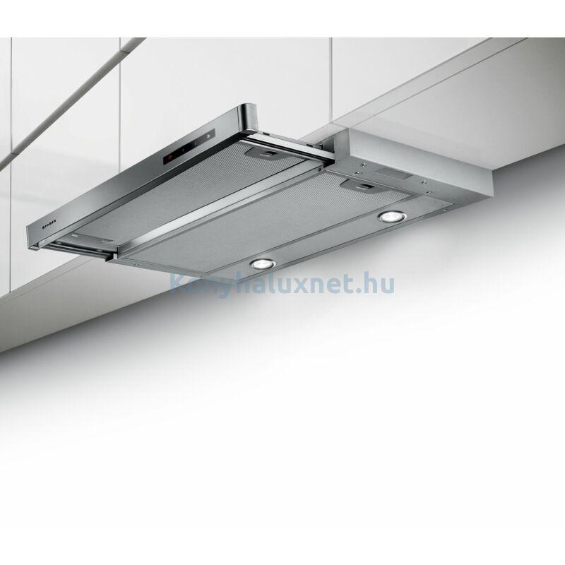 Faber Maxima Touch LED A60 Teleszkópos Páraelszívó