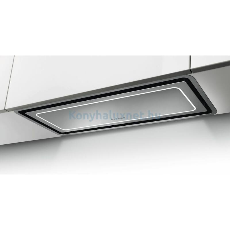 Faber In-Light A52 X Beépíthető Páraelszívó