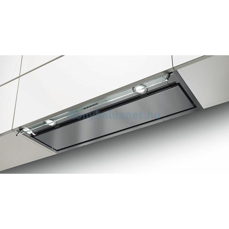 Faber In-Nova Premium A60 Beépíthető Páraelszívó
