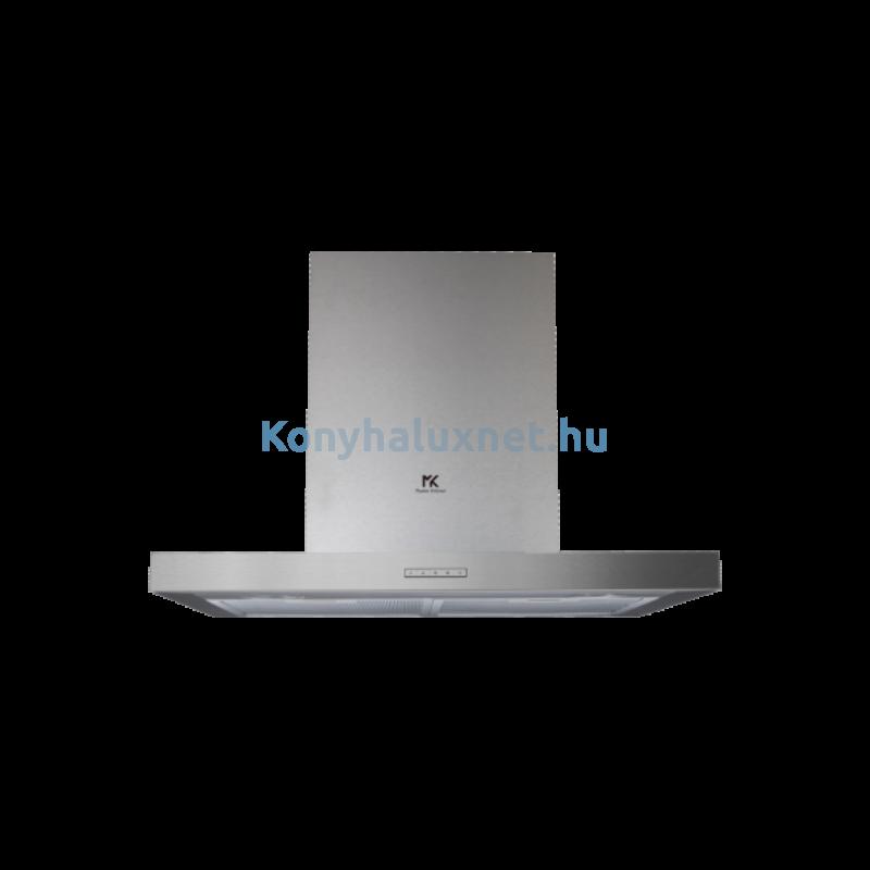 Master Kitchen MKHD T604 XS Dekoratív fali páraelszívó