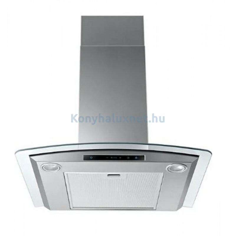 Samsung NK24M5070CS/UR Páraelszívó Inox