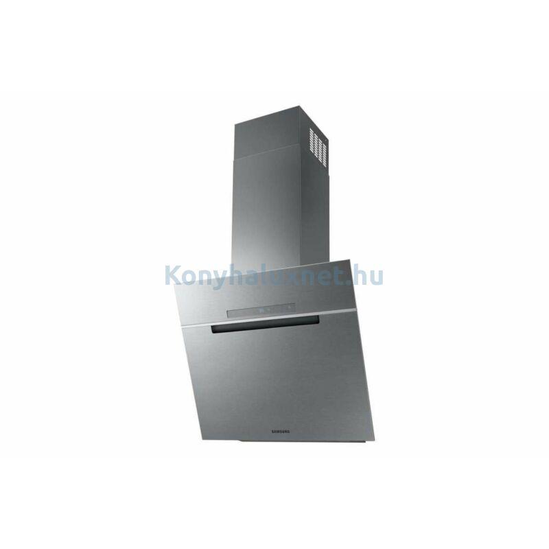 Samsung NK24M7070VS/UR Bepíthető páraelszívó Inox