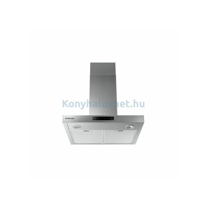 Samsung NK24M5060SS/UR Páraelszívó Inox
