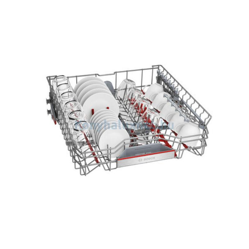 Bosch SMV8YCX01E beépíthető mosogatógép