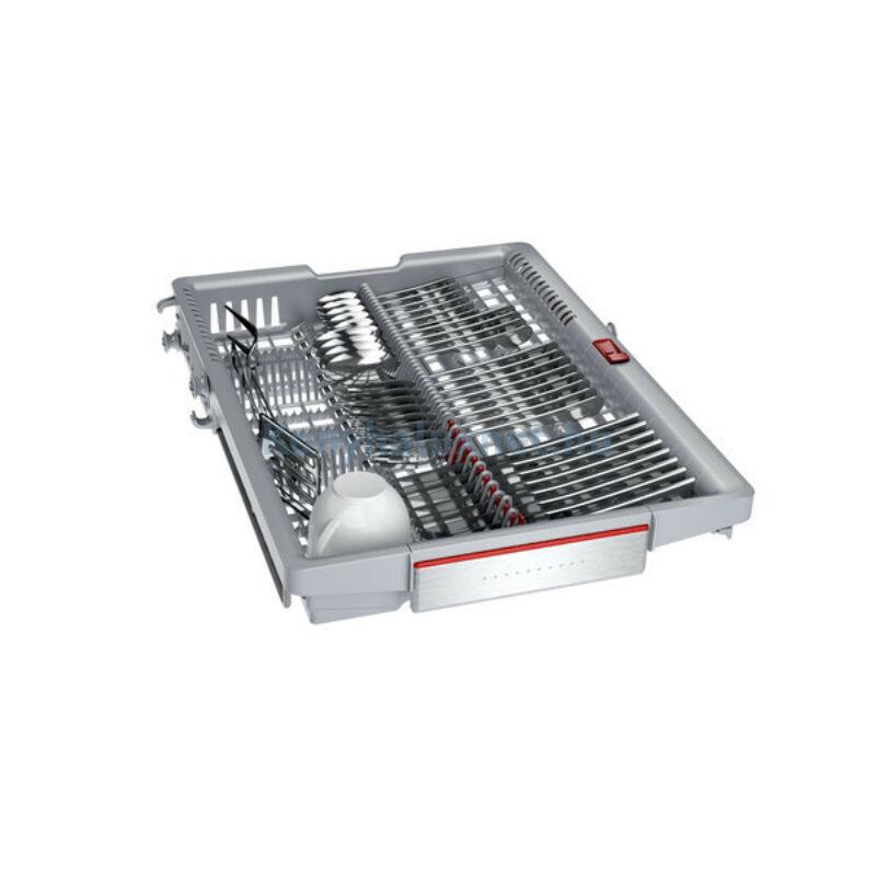 Bosch SPV6EMX11E beépíthető mosogatógép TimeLight