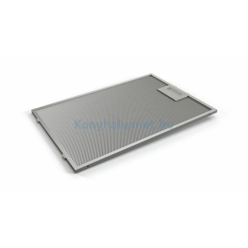 BOSCH DWB66BC50 Falra szerelhető páraelszívó