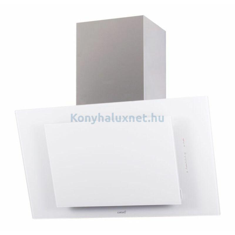 CATA Thalassa 900 XGWH/D Fehér Páraelszívó
