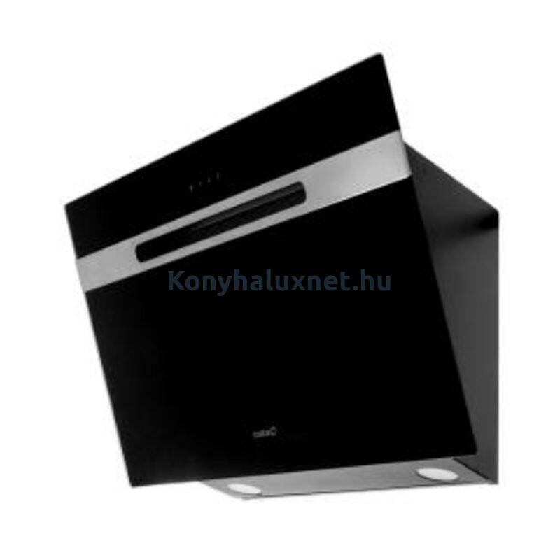 CATA AVLAKI 600 XGBK Döntött Páraelszívó