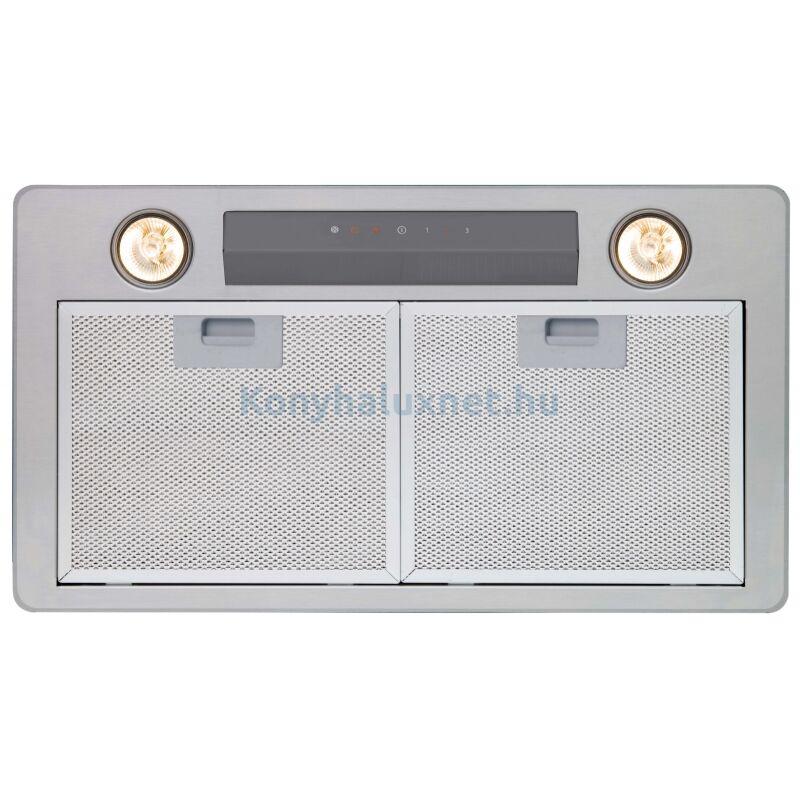 CATA GL-45 XC LED Páraelszívó