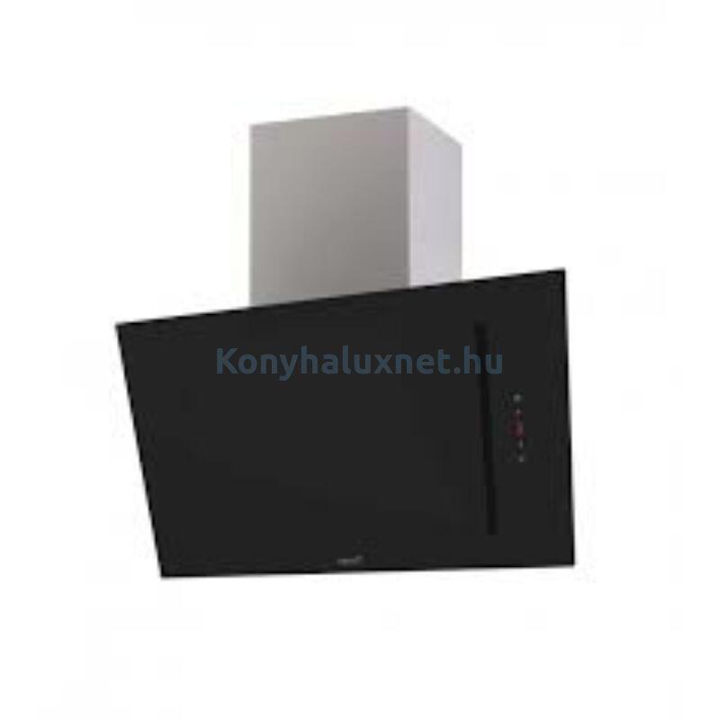 CATA THALASSA 800 XGBK fekete fali páraelszívó