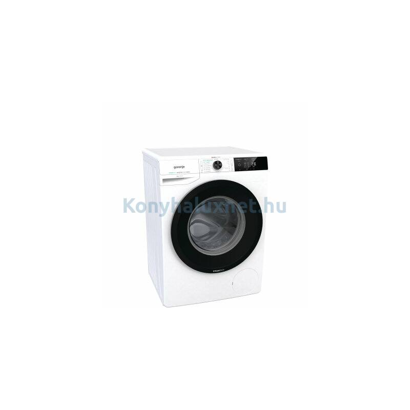 GORENJE WE62SDS Szabadonálló automata mosógép