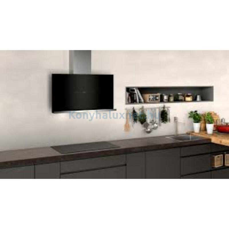 Neff D95FRW1S1 N90 fali páraelszívó Home Connect