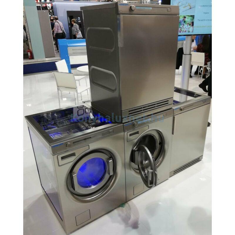 Whirlpool ALA001 ProLine ipari szárítógép 8kg légkivezetéses