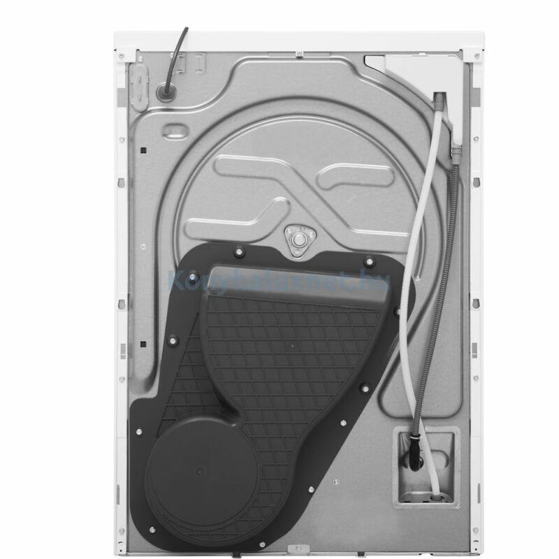 Whirlpool ST U 93E EU hőszivattyús szárítógép  9kg