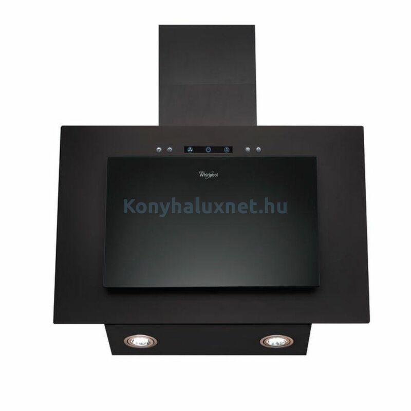 WHIRLPOOL AKR036/1 G BL Kürtős Fali Páraelszívó