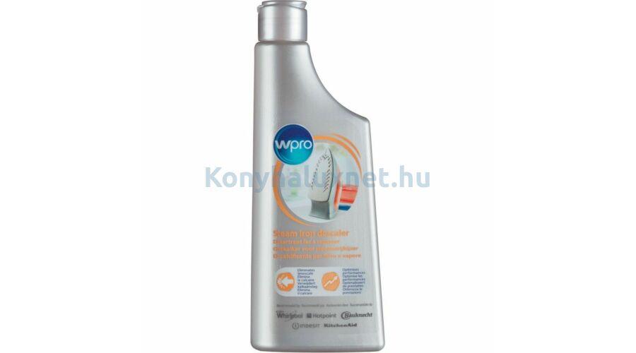 WPRO ILD 222 Active Clean Vízkőoldó Konyhaluxnet Webáruház